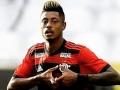 Flamengo enfrentará o Madureira necessitando da vitória para entrar no G2