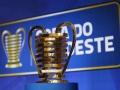 CRB conheceu qual será o seu adversário na Pré-Copa do Nordeste 2020