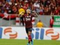 Flamengo mostra mais futebol e faz o Vasco cair de quatro, no Mané Garrincha