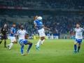 Cruzeiro empata com o rebaixado Avaí e segue lutando para se afastar do Z4