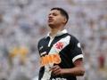 Atlético Mineiro almeja as contratações de alguns jogadores vascaínos