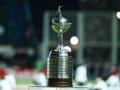 Conmebol assegura que disputa da Copa Libertadores acontecerá em breve