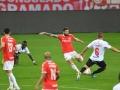 Libertadores: Internacional conquistou difícil vitória sobre o América de Cali