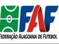 Cinco clubes deverão disputar o Campeonato Alagoano da Segunda Divisão