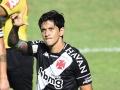 Vasco precisa derrotar o desesperado Ceará para deixar a Zona de Rebaixamento