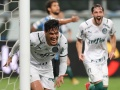Palmeiras foi ao Sul do país, venceu o Grêmio e aumentou as chances de título