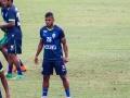 CSA teve mais jogadores regularizados para a estreia no Campeonato Alagoano