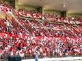 Direção do CRB divulga os preços dos ingressos para o jogo contra o Coruripe