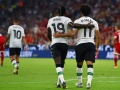 Na Inglaterra, Liverpool receberá o Bayern de Munique, pela Champions League