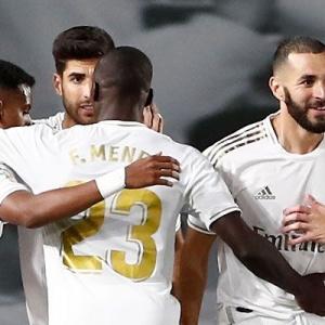 Real Madrid almeja derrotar o Athletic Bilbao para ficar mais perto do título
