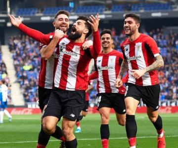 Atlético de Bilbao derrota o Barcelona e conquista a Supercopa da Espanha