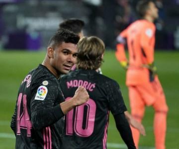 Real Madrid precisa vencer o Real Sociedad para se aproximar da liderança