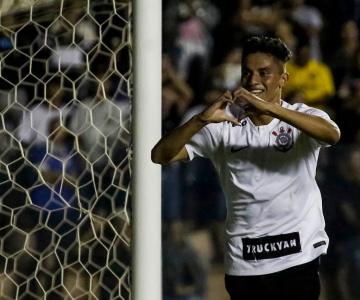 Oito clubes ainda permanecem disputando o título da 50ª Copa São Paulo