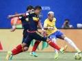 Seleção Brasileira buscará nova vitória na Copa América enfrentando a Colômbia